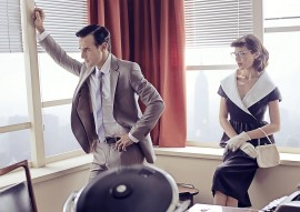 J_special-projects_mad-men_227